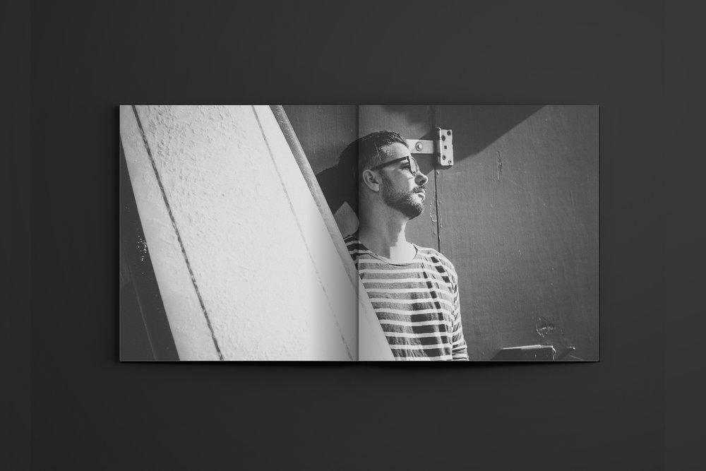X_Mockup_XL4.jpg