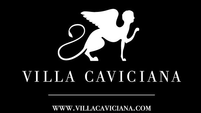 Villa Caviciana_Logo_RGB.jpg