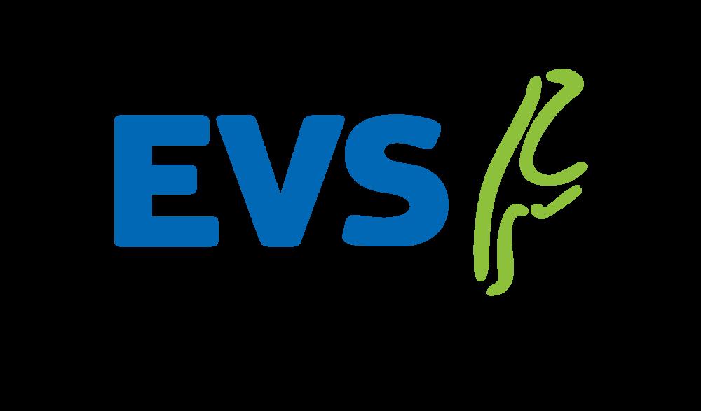 EVS_Logo_RGB.png