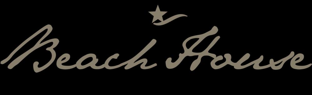 Beachhouse_Logo_CMYK-2_2018.png