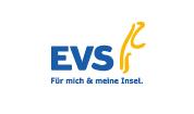 EVS.jpg