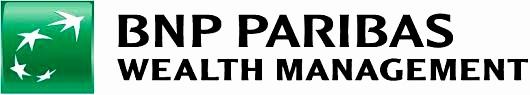 BNP+Paribas+2019.jpg