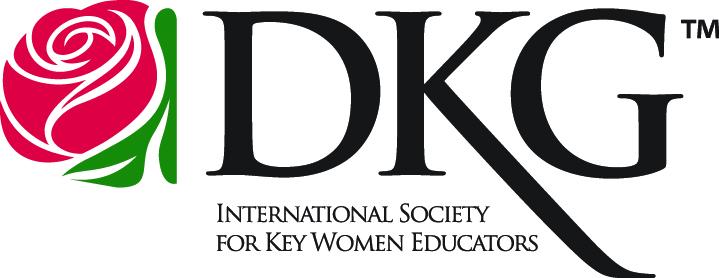 Leading Women Educators Impacting Education Worldwide