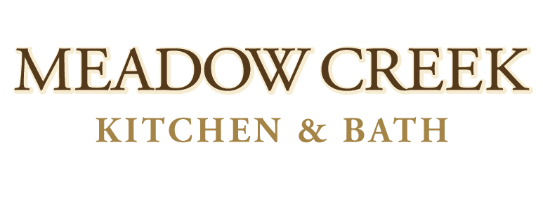Meadow Creek Kitchen & Bath