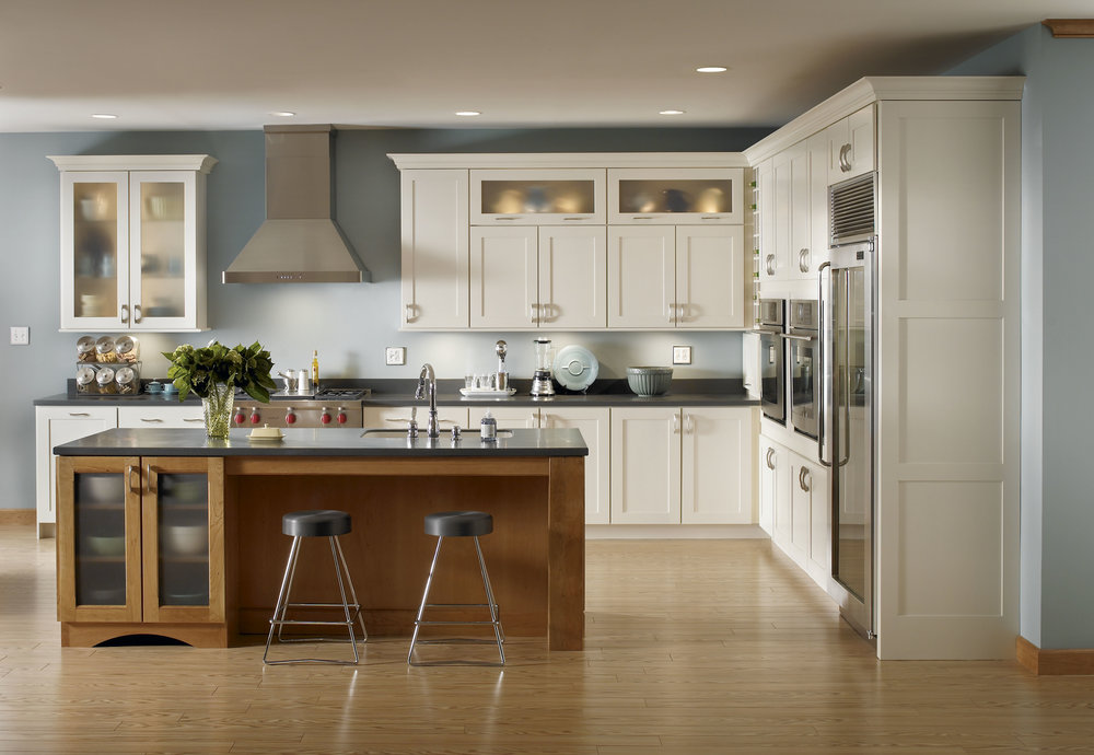 Kraftmaid-Kitchen-Cabinets-Picture.jpg