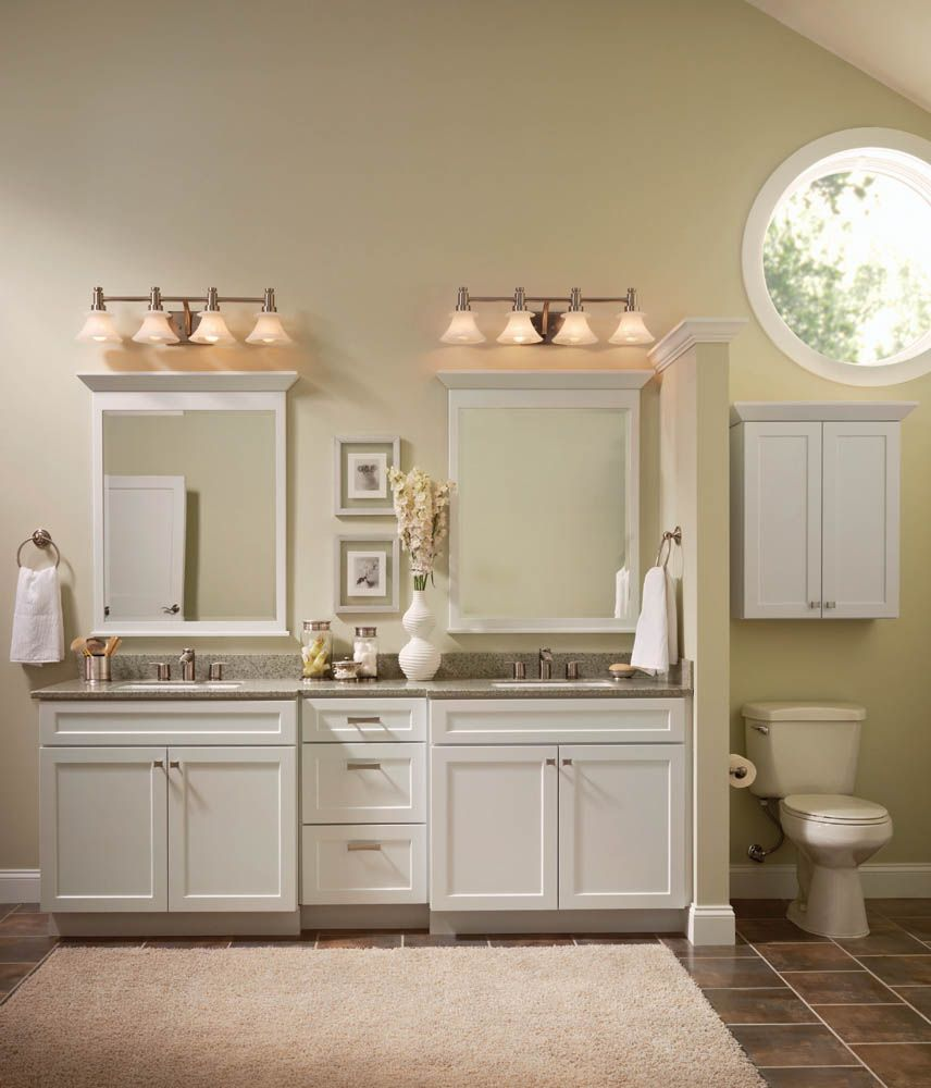 belair-white-laminate-bath-cabinetry.jpg