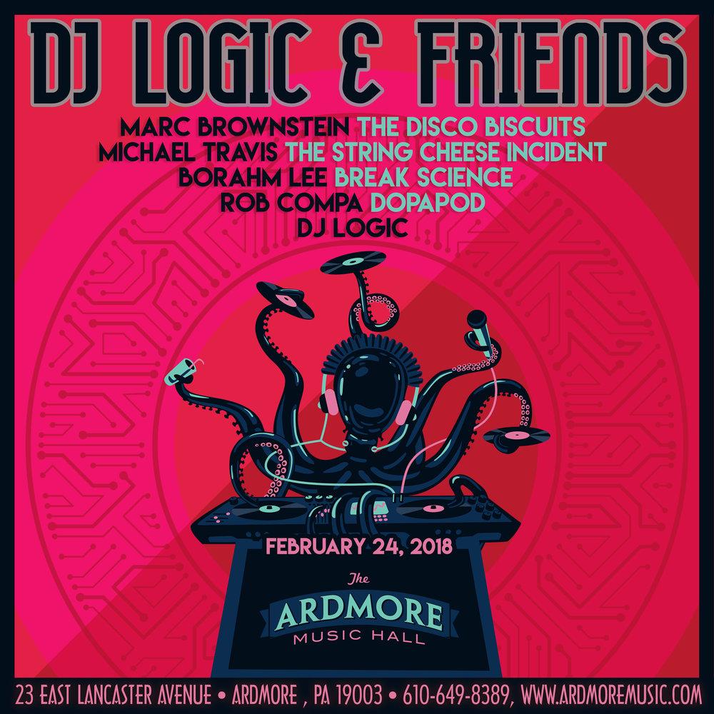 DJ-Logic-Insta.jpg