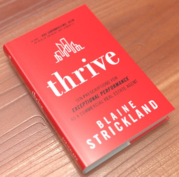 ThriveBook-3dmock.png