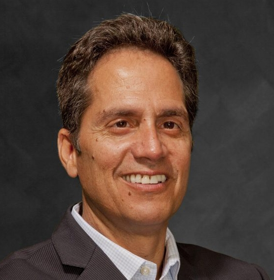 "Rod Santomassimo, CCIM - Founder & PresidentThe Massimo Group""I have worked with Blaine for several years now. His guidance has played an essential part in redefining my role in my company and allowing the company to grow, at a significant rate. Blaine has assisted in all aspects of our organization, from sales, marketing, processes and personnel."""