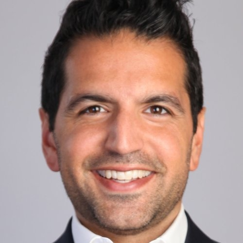 "Jonathan R. Zamir - Managing PartnerKeystone Equities""Blaine has been instrumental in assisting our organization sharpen our focus and increase results. After spending considerable time analyzing and assessing our current operations, he put new systems and processes in place to help us meet our goals and continually measure our progress. He has a unique approach that helps simplify and focus the company. I strongly recommend him for any organization looking to enhance their business."""