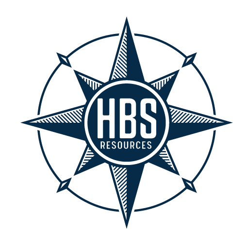 LOGO_HBS-R_1_Blue.png