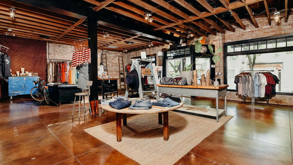 The Quinn Interiors-3.jpg