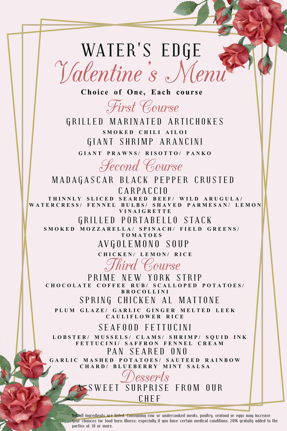 Valentines Menu WE Final Copy-3.jpg