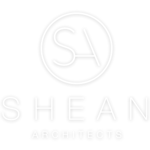 Shean Architects