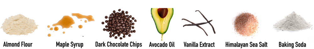 chocolatechipingredients.png