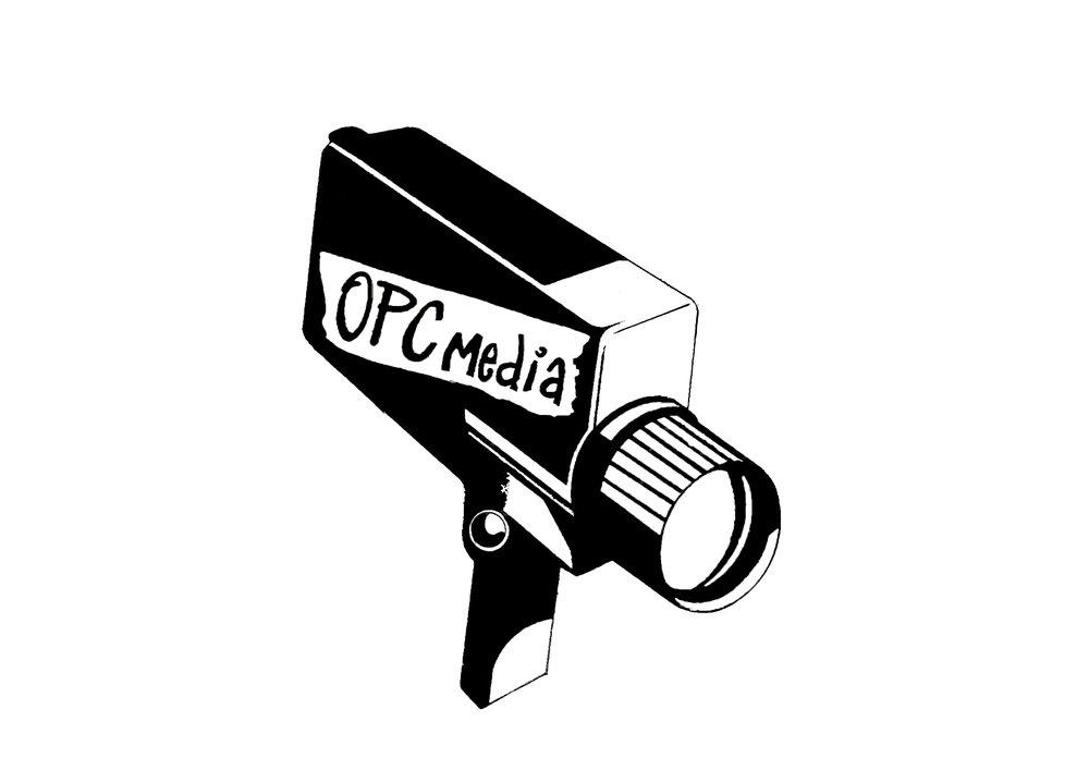 opcmedia2.jpg