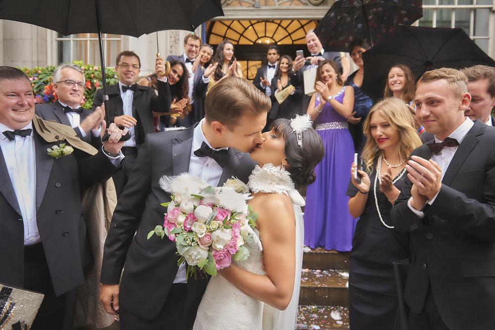 Town Hall Kiss.jpg