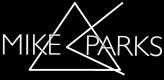 logo_2c173830242e47b53984e96c8a12f761_1x.png