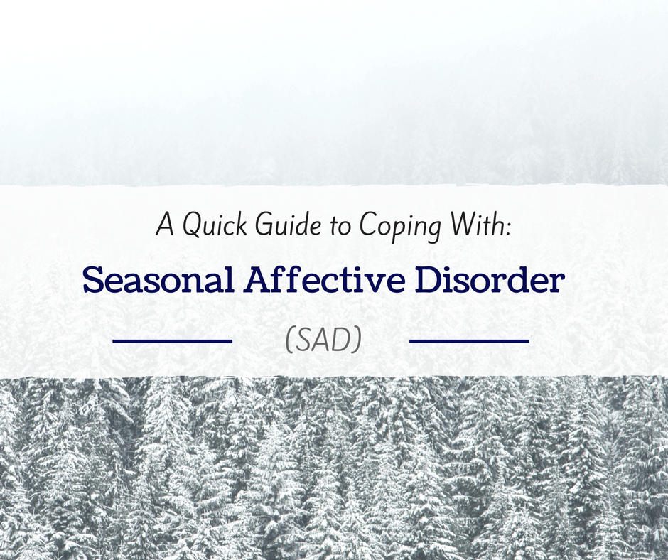 coping-with-seasonal-affective-disorder-SAD-depression