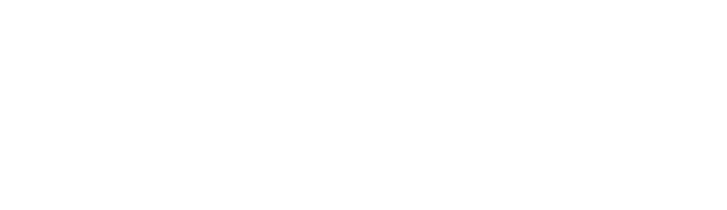 The Growlery