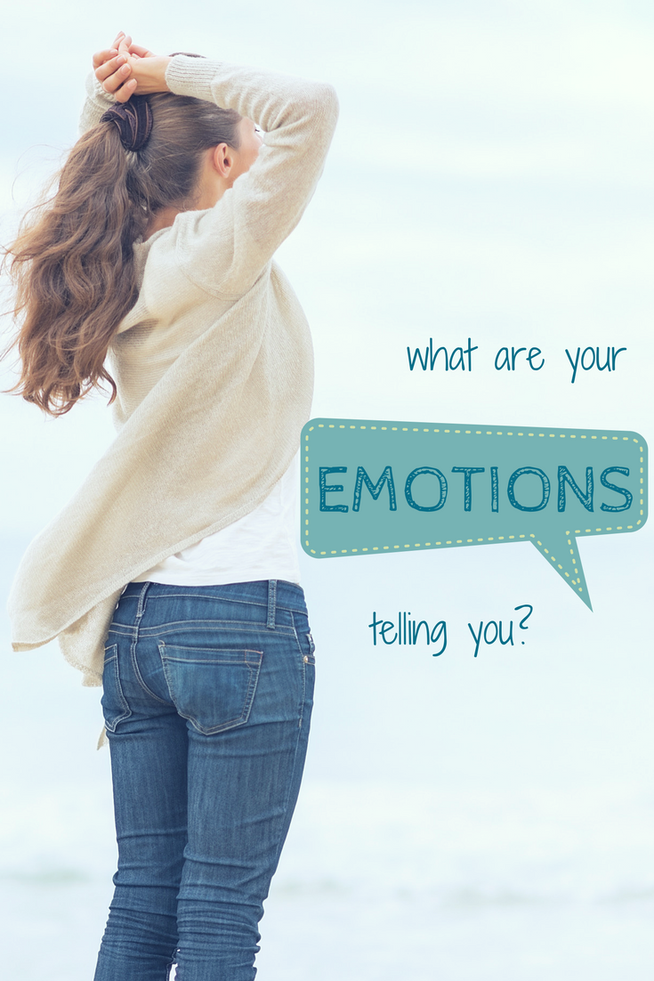 emotions-worksheet