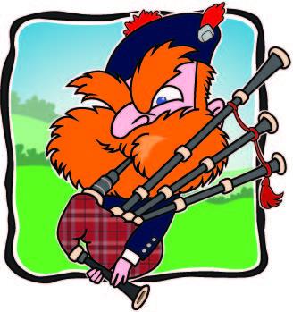 Piper's Pub Logo