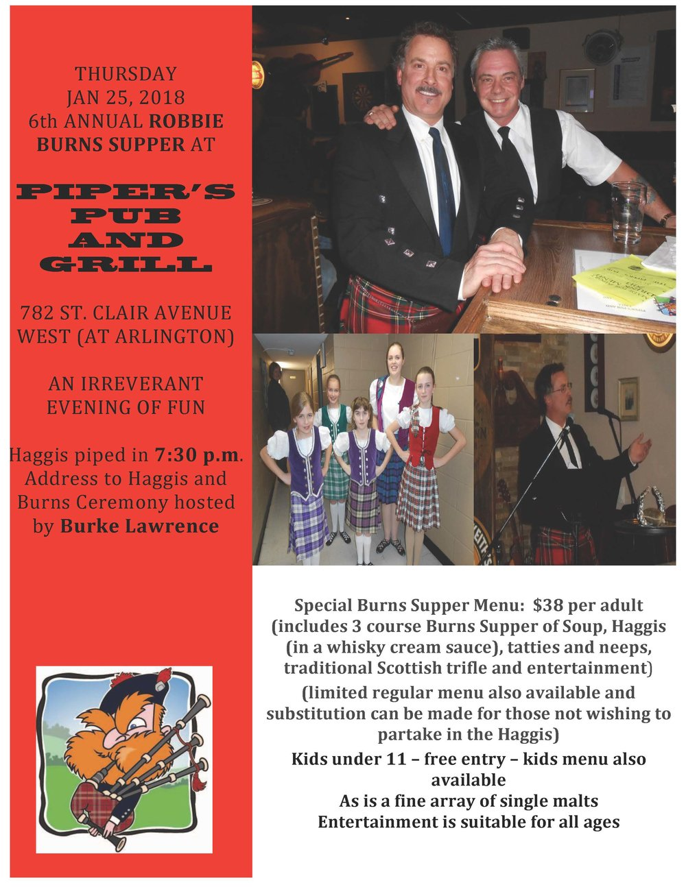 Burns Night 2018 Poster.jpg