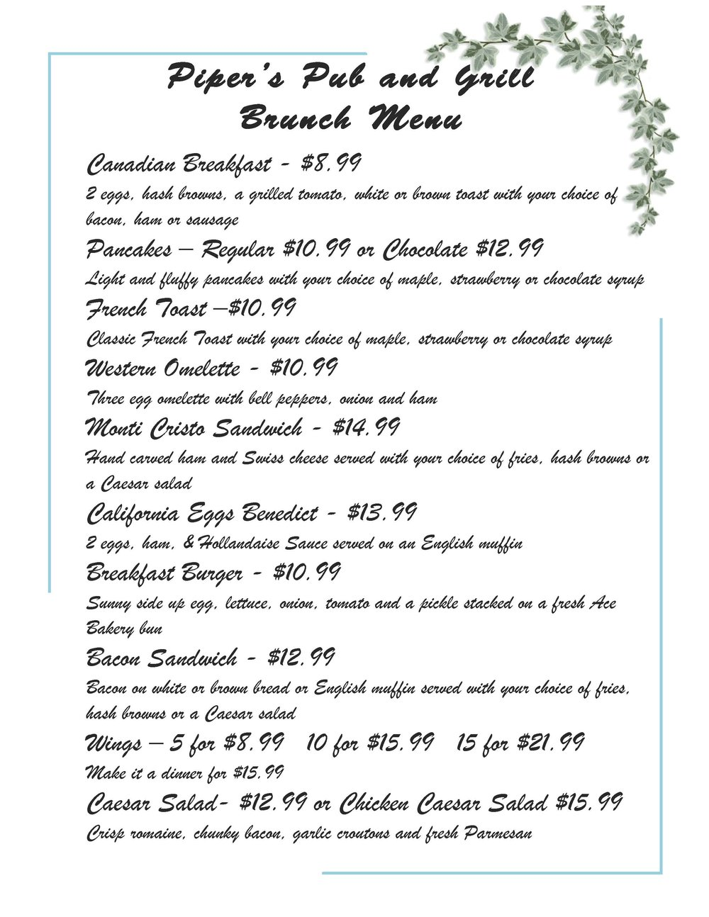 Brunch Menu - Feb 2018.jpg