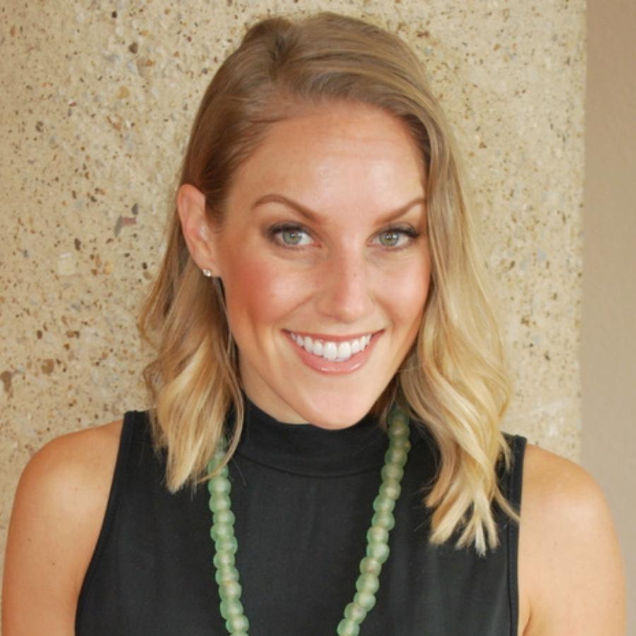 Justine Battiste