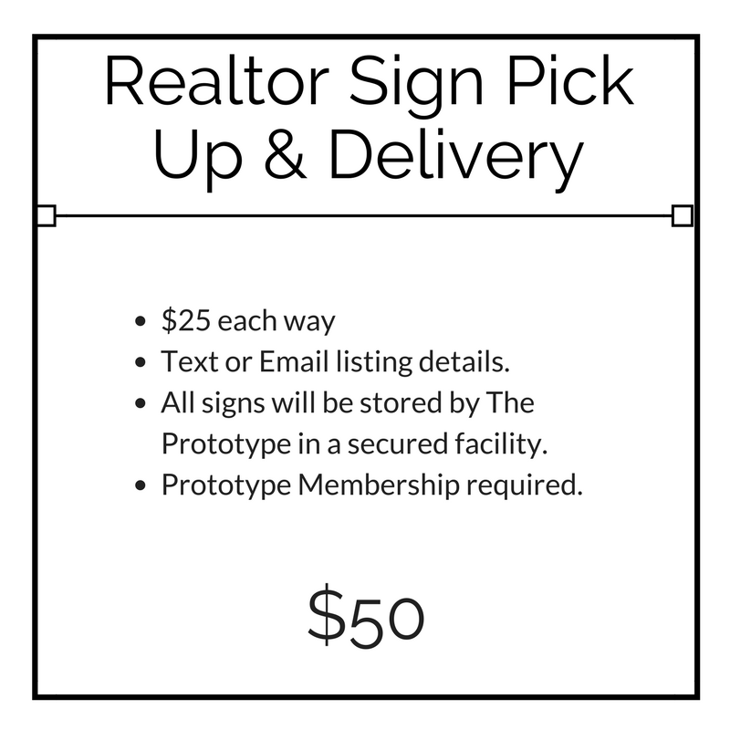 Realtor Packages (4).png