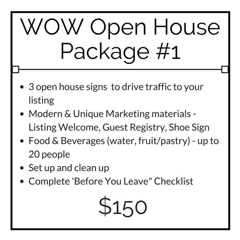 Realtor Packages (6).png