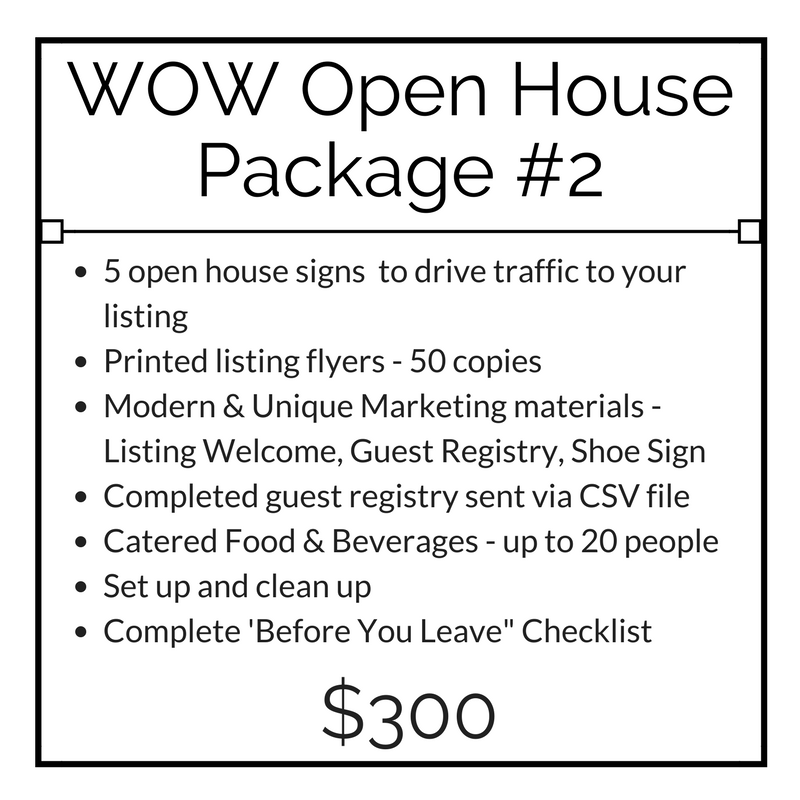 Realtor Packages (8).png