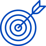 target-150x150.png