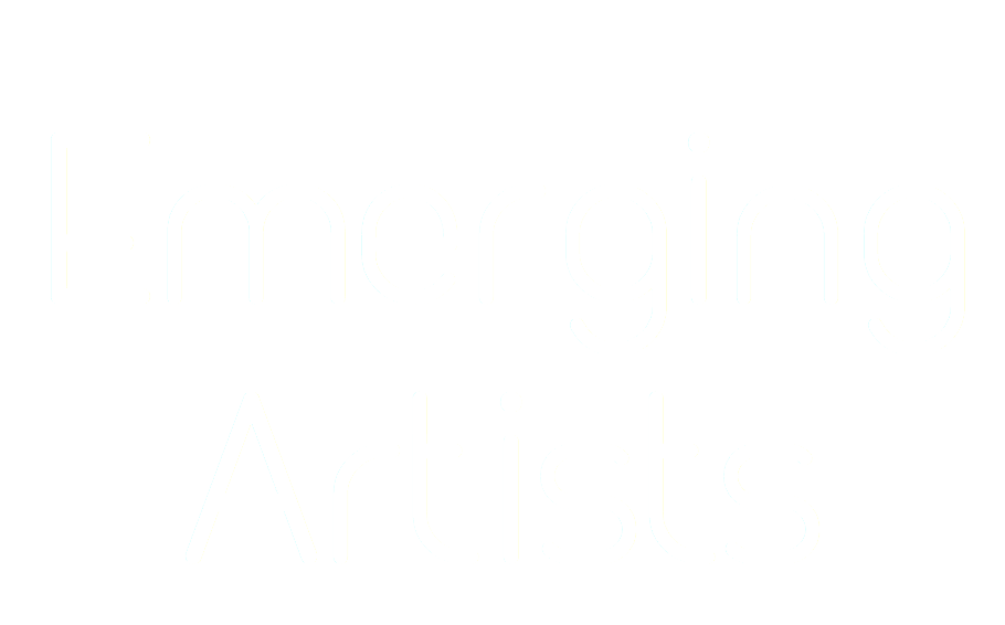 emerging artists logo.png