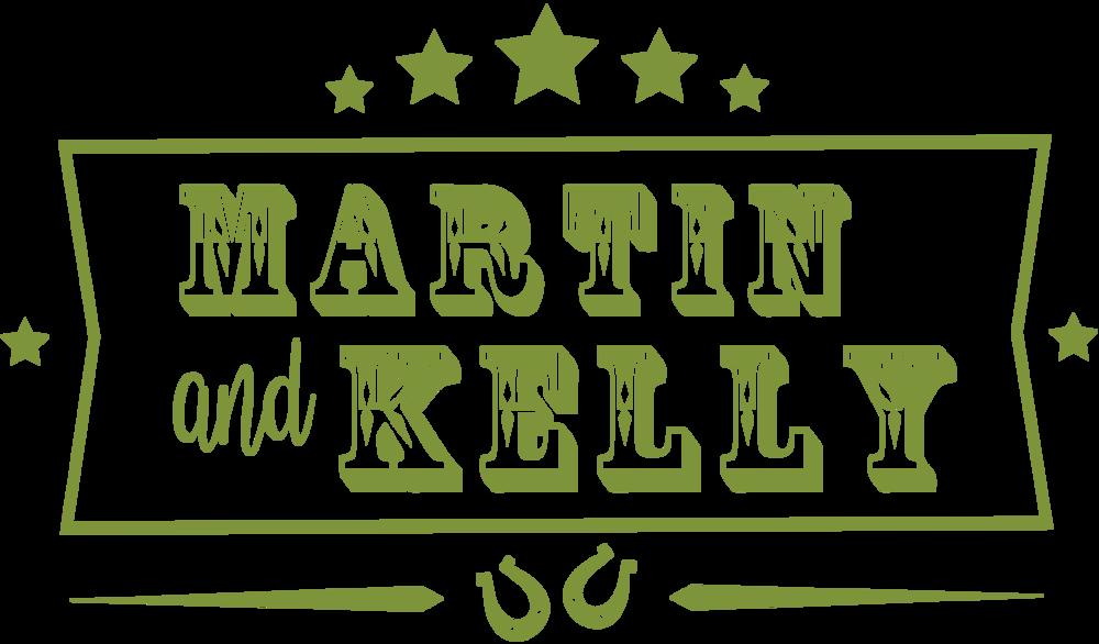 mandk logo.png