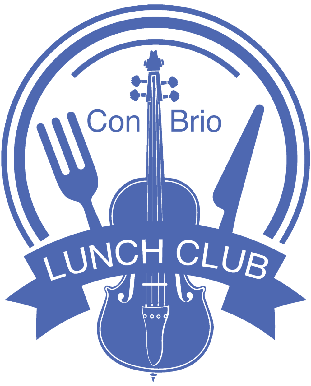 cblc logo.png