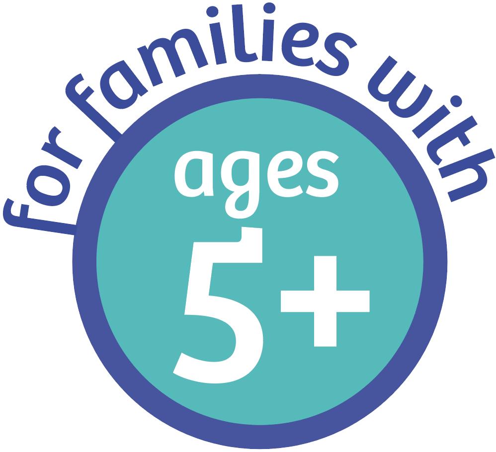 age5plus