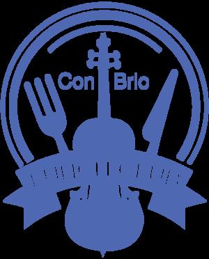 cblc+logo.png