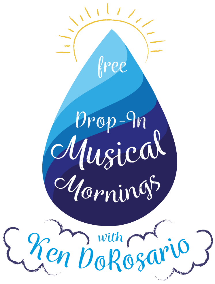 musical-drop-in-logo.png