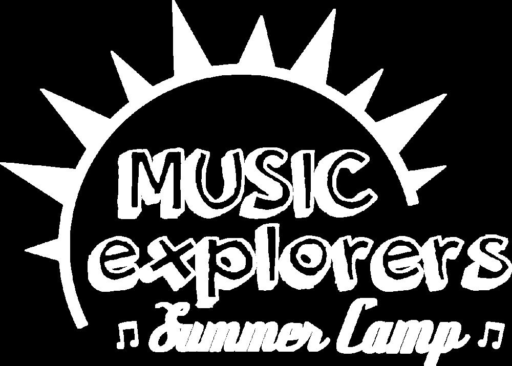 MESC-Logo-white.png