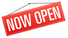 Now-open-sign.png