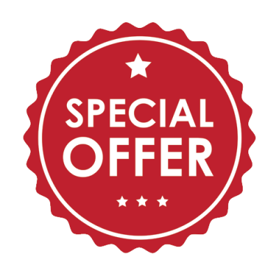special-offer-tag-png-pictures-4.png