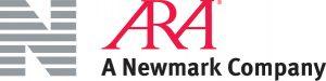 ARANewmark-logo-300x75.jpg