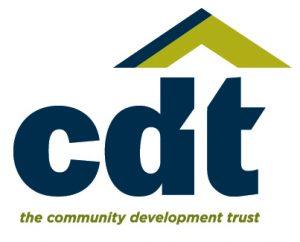 CDT-logo-300x242.jpg