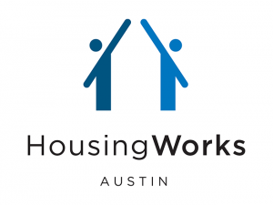 housing-works-300x225.png