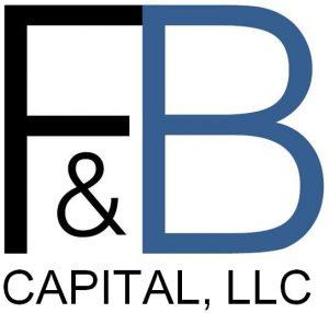 FB-Capital-Logo-300x286.jpg
