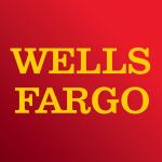 Wells-Fargo-Logo-150x150.png