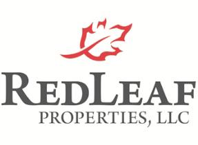 RedLeaf.png