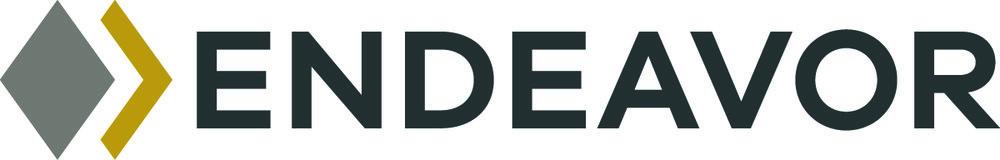 Endeavor_Logo.jpg