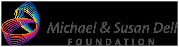 msdf_logo.png